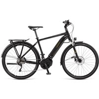Winora E-Vélos Yucatan I20 Man 2021