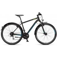 Winora Vatoa 24 Man Komplettes Fahrrad 2020