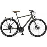 Winora Talparo Vélos Complets 2021