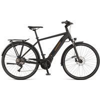 Winora E-Vélos Sinus I10 Homme 2020
