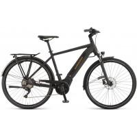 Winora E-Fahrrad Sinus I10 Man 2020
