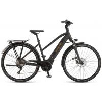 Winora E-Vélos Sinus I10 Femme 2020