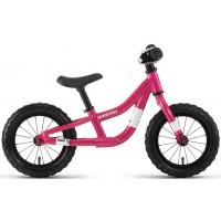 Winora Rage 12 Pink Vélos Complets 2020