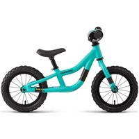 Winora Rage 12 Blue Komplettes Fahrrad 2020