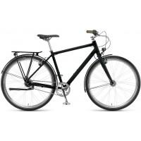 Winora Lane Man Komplettes Fahrrad 2020