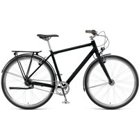 Winora Lane Homme Vélos Complets 2020