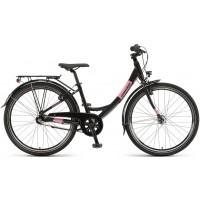 Winora Chica 3 Speed Komplettes Fahrrad 2020