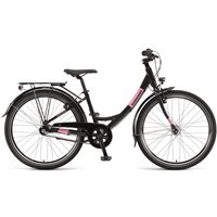 Winora Chica 3 Speed Vélos Complets 2020