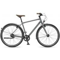Winora Aruba Man Komplettes Fahrrad 2021