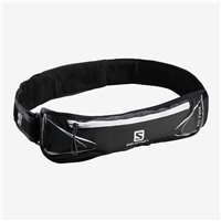 Salomon Active Belt 0.6L 2020