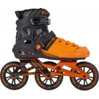 Tempish Inline Skates Zeron Orange 2020