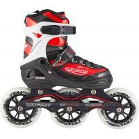 Tempish Inline Skates GT 300 Speed Red 2020