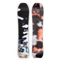 Snowboard Ride Psychocandy 2020