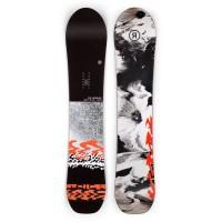 Snowboard Ride Magic Stick 2020