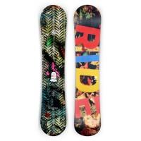 Snowboard Ride Machete JR 2020