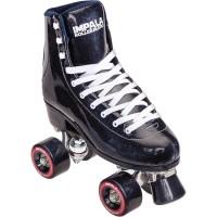 Impala Quad Skate Midnight 2020