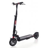 Zero Elektro Roller 9 48V - 10Ah 2020