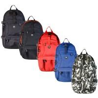 Rucksack FR Backpack- Medium 13L 2020