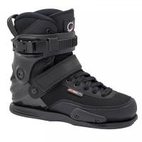 Seba  Sx Boot Only 2014