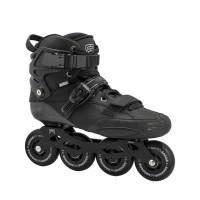 FR Skate Spin Black 2020