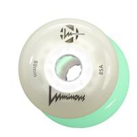 Seba Luminous LED Wheel 84mm/85A - x1 2020
