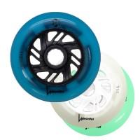 Seba Luminous LED Wheel 100mm/85A - x1 2020