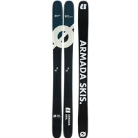Ski Armada Arv 116 JJ Ul 2021