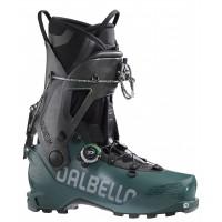 Dalbello Quantum Asolo Uni Green/Black 2021