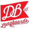 DB Longboard